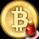 BitCoin Price Alert by Krzysztof Ostrowski