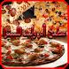 مطبخ أم وليد للبيتزا 2017 by paulapps
