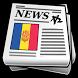 Andorra News by Poriborton