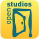 Boulder Open Studios Tour 2016 by MROADIE