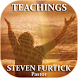 Steven Furtick Teachings by More Apps Store