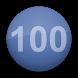 100 Minutes by Nixi.com