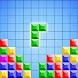 Brick Classic HD - Free Tetris by Tetris - Free