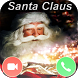 геаl santa claus video call Pro by Physiologie humaine