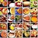 Cuisine : Recettes Faciles by Ramadan & Cuisine Du Monde
