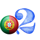 Fun portuguese numbers game by spanish4you