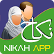 Nikah App - Matrimonial App by THM Apps
