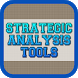Strategic Analysis Tools