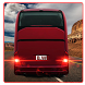City Bus Simulator 2017 by Violet Apps