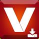 Vimota Video Downloader