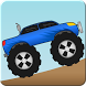 Truck Racing - Hill Climb by Wixi Inc.