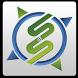 Chirinos GPS by ProClick Technologies