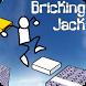 Bricking Jack by Drowning Zebra