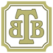 TBB iBank by Tallinn Business Bank