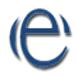 ENS Domain Checker by An App