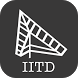 IITD Complaints Management by IIT Delhi