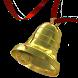 Zvoneček Provident