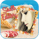 Shell Photo Editor by App Trending