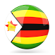 Zimbabwe News & Weather by SPS Apps