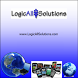 Mobile Task List Demo by LogicAll Solutions