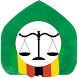 Declaration of Rights Zimbabwe by CALR