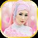 احدث لفات الطرح والحجاب 2015 by Bahi App Studio