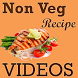 Non Veg Food Recipes VIDEOs by Prem Rajpara 99
