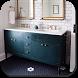 Bathroom Renovations by Ozuzilapps