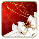 New Year Greeting Cards by Pasa Best Apps