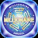 Millionaire Empire by Arrasol