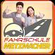 Fahrschule Metzmacher by BOGAPPO.com