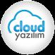 Cloud Yazılım by Cloud Yazılım