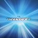 Alien Invaders Reloaded by eljays mConcepts