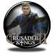 Crusader Kings 2 Cheat Codes by Ystervarke