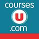 CoursesU vos courses en ligne by Magasins U