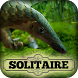 Patience Solitaire Wildlife by Difference Games LLC