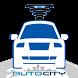 AutoCity Conductor by ELEINCO SAS