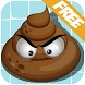 Poo Escape Free by Fazzi Entertainment