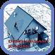 Desain Rumah Idaman Minimalis by FiiSakataStudio