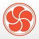 Olo Acupuncture by Branded Apps by MINDBODY