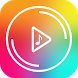 Lite Tube - Float Tube - Floating video player by DevPro8