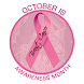 Breast cancer prevention and treatment by Keep Fit | public health information and education