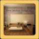 Home Interior Designs by SvenApps