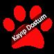 Kayıp Dostum by Webiskod Kurumsal Web Tasarım & SEO