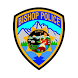 Bishop Police Department by LogicTree IT Solutions Inc