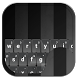 Keyboard Theme Oppo F1s - Neo7 by BestFree Emoji Keyboard Theme