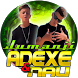 Adexe Y Nau - Jumanji Nuevo Musica Letras Mp3 2018 by XPlayer Mp3 Mais Latino