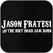 Dirt Road Jam Band by Crossroads Apps