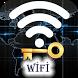 Wifi Şifre Kırıcı Prank by studio2strix