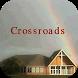 Crossroads - South Lyon, MI